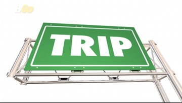 Items You Didn't Know You Need for Every Road Trip