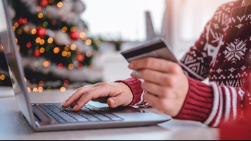 The best credit cards for online shopping