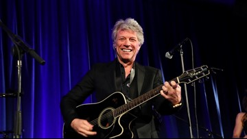 Bon Jovi's third 'pay if you can' restaurant will help hungry college students