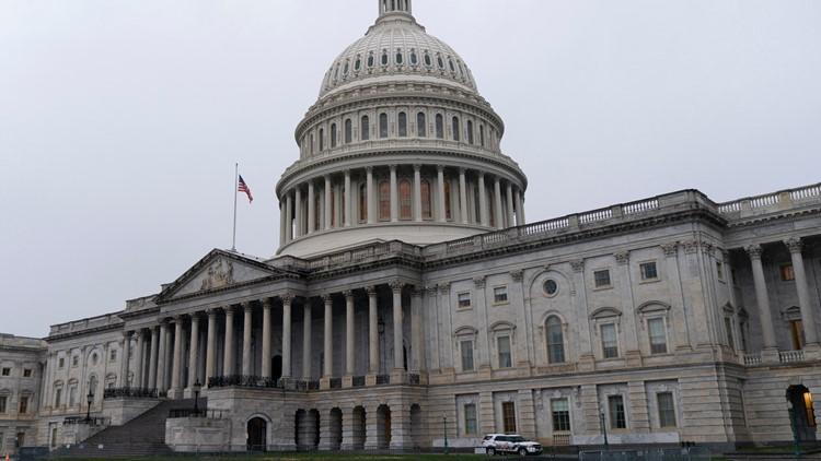 150+ mayors urge US Senate action on gun background check bills