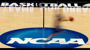 Get set for the NCAA tournament with printable brackets