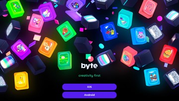 Vine successor Byte launches on Android and iOS, will it take down TikTok?