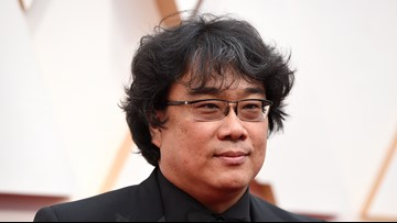 Here are other films 'Parasite' director Bong Joon Ho has directed