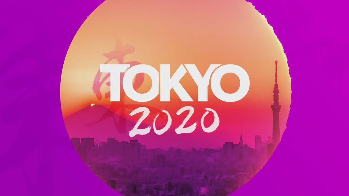 Tokyo Olympics Fast Facts