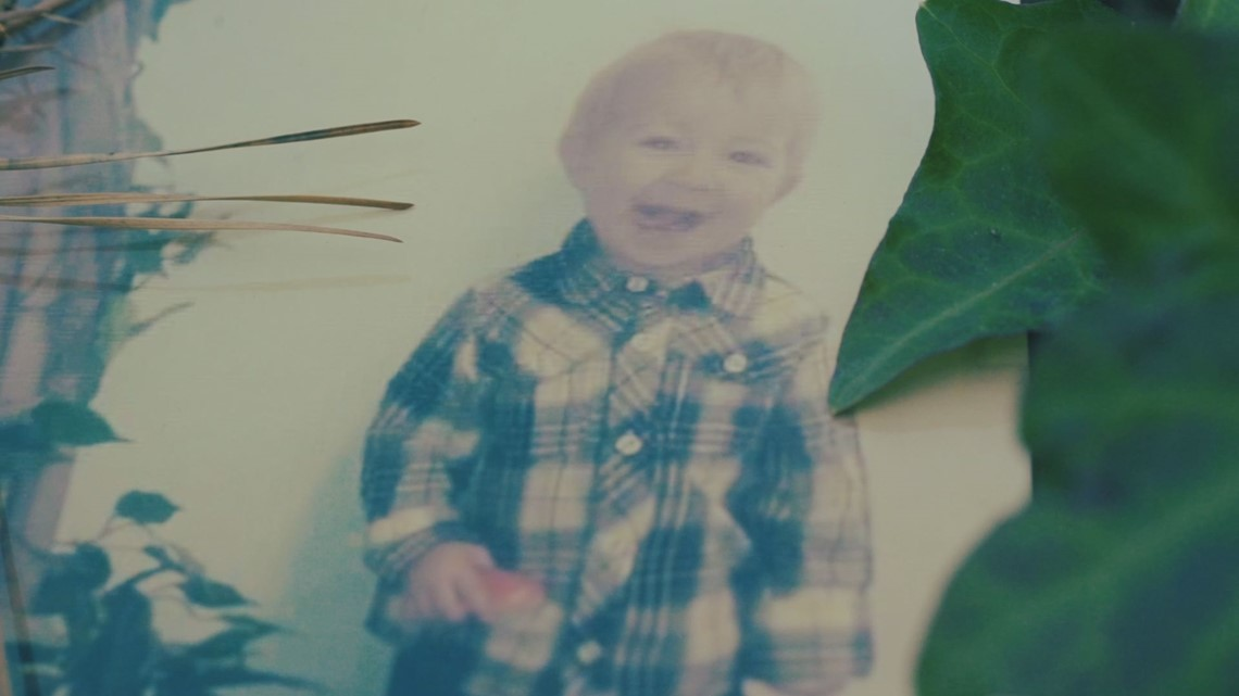 Little Man Lost: What Happened to DeOrr Kunz?