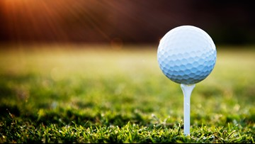 6-year-old dies after getting hit by father's golf ball in Utah