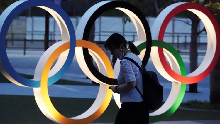 Tokyo Olympics hit the 200-days-to-go mark