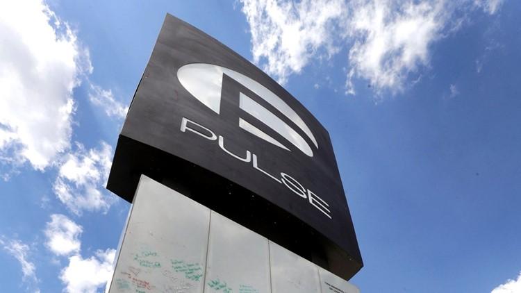 Joe Biden to Sign Bill Making Pulse Nightclub a National Memorial
