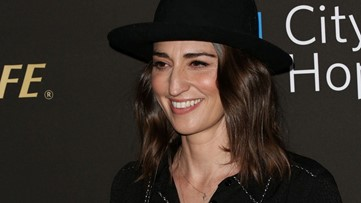 Sara Bareilles Reveals She's 'Fully Recovered' After Contracting Coronavirus