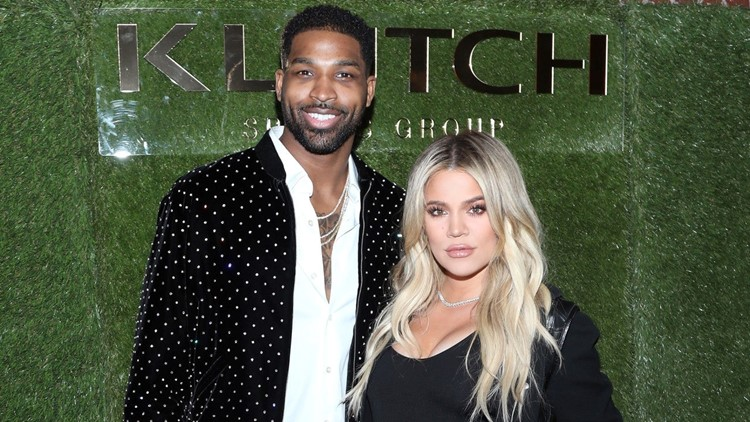 Tristan Thompson Is Still Trying to Get Khloe Kardashian Back, Source Says