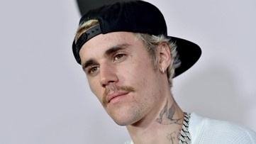 Justin Bieber on Love, Fatherhood, Billie Eilish & More: 5 Revelations from the Star's Zane Lowe Interview