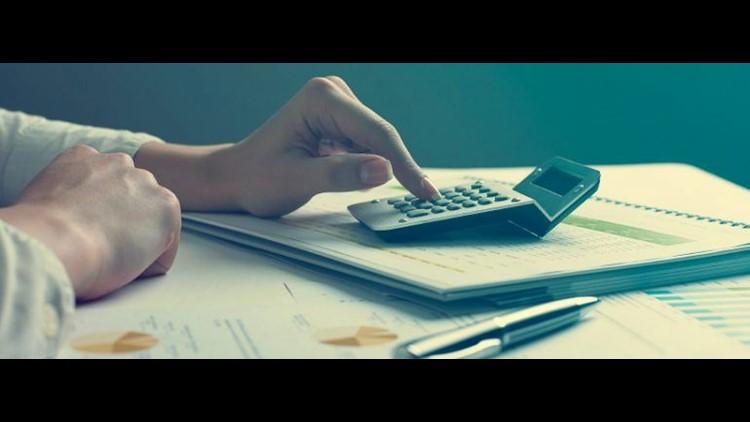 retirement-calculator-770x304.jpg