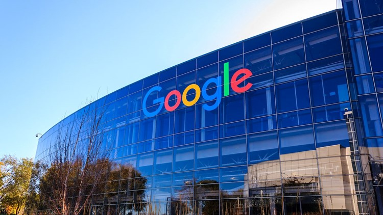 The video of an all-hands meeting after the presidential election could add new fuel to charges that Google is biased against Trump and conservatives.