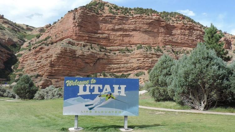 636592109184619481-44.-Utah.jpg