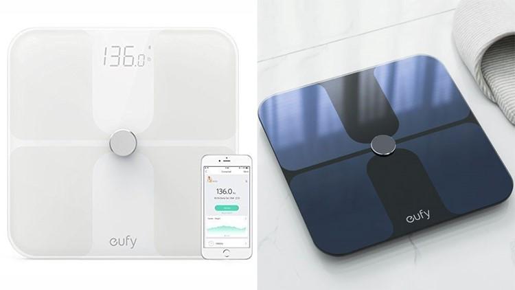 636618877752383400-Eufy-bodysense-scale.jpg