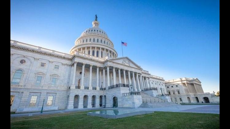 Republican Richard Painter to run for Senate as Democrat to thwart Trump
