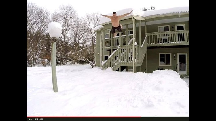 635598547615717289-boston-snow-divers-01.jpg