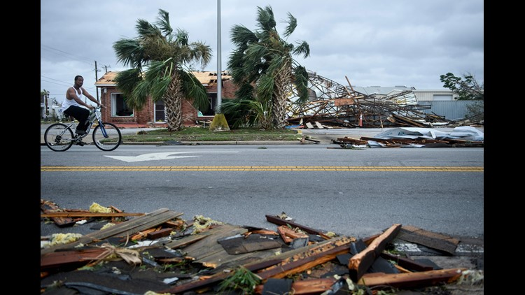 AFP AFP_19X5QL A WEA USA FL