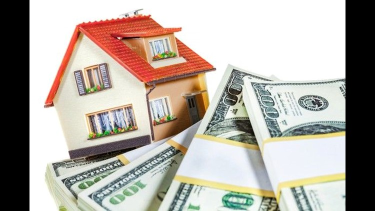 things-to-know-refinancing-mortgage-homebuying-interest-rate_large.jpg
