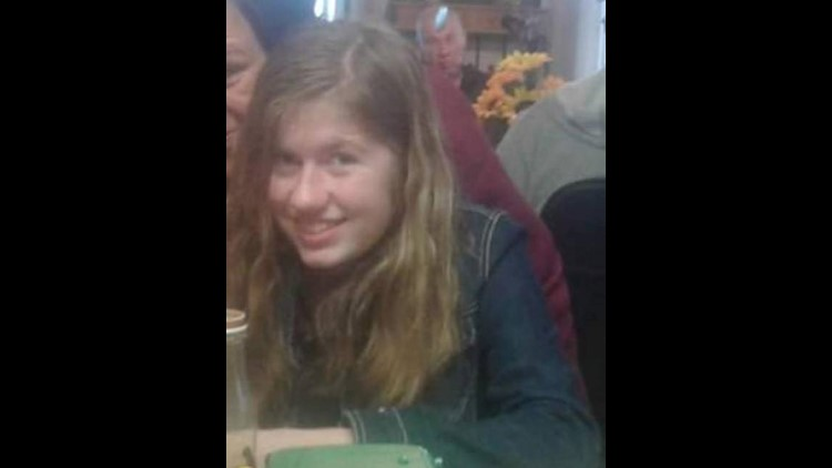 Jayme Closs: Police seek two vehicles seen near Wisconsin slaying