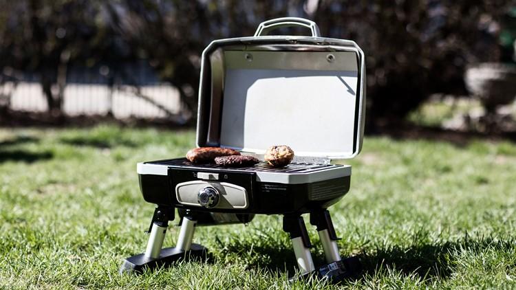 636618869586771744-cuisinart-petit-grill.jpg