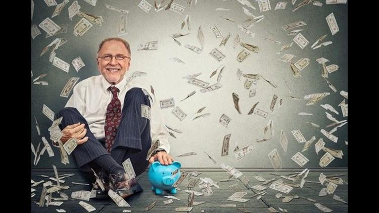 retirement-savings-2_large.jpg