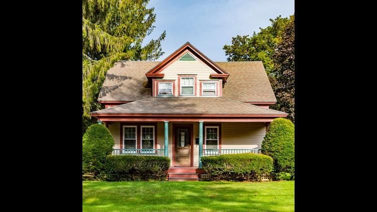 Home De whas11 com housing markets 10 cities where millennials are