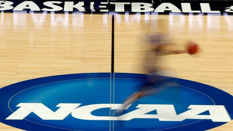 NCAA releases statement on states targeting transgender athletes