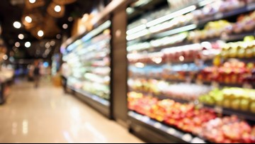 What you need to know about grocery shopping during the COVID-19 outbreak