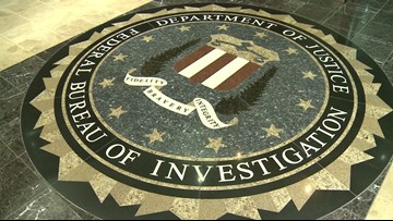 FBI wants to add more agents who are women