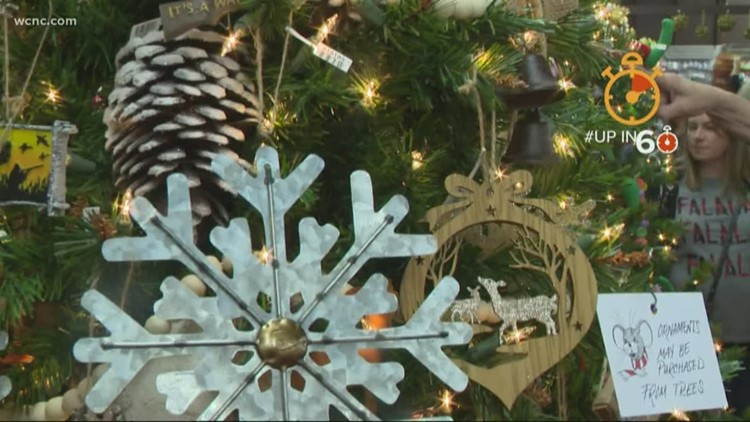 Louisville Christmas Show 2020 2020 Southern Christmas Show canceled over COVID 19 | whas11.com