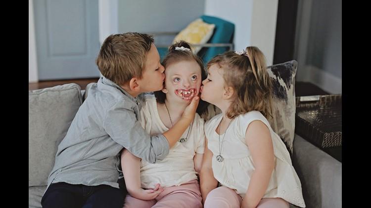 Sophia Weaver siblings_1517967637094.jpg.jpg
