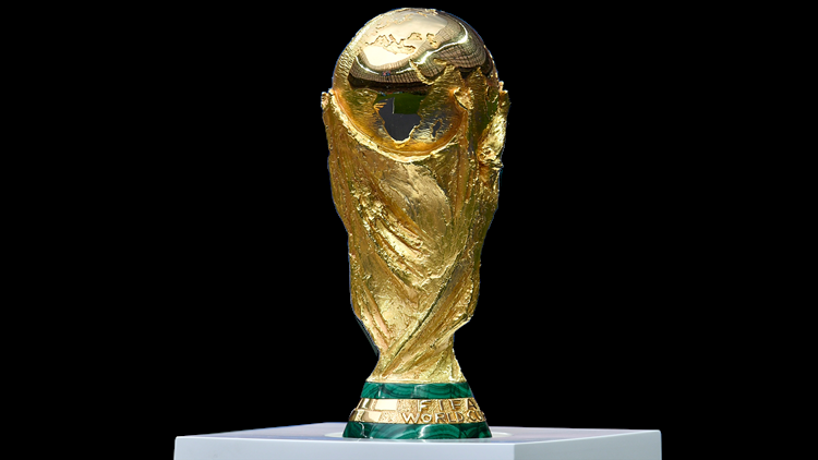 FIFA sets late-2021 to pick 2026 World Cup cities; See the 17 US candidates