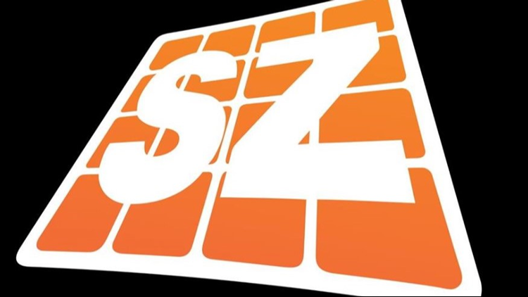 Sky Zone Louisville closing its doors after 7 years