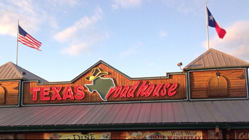Texas Roadhouse CEO forgoes salary to help hourly employees during COVID-19 outbreak