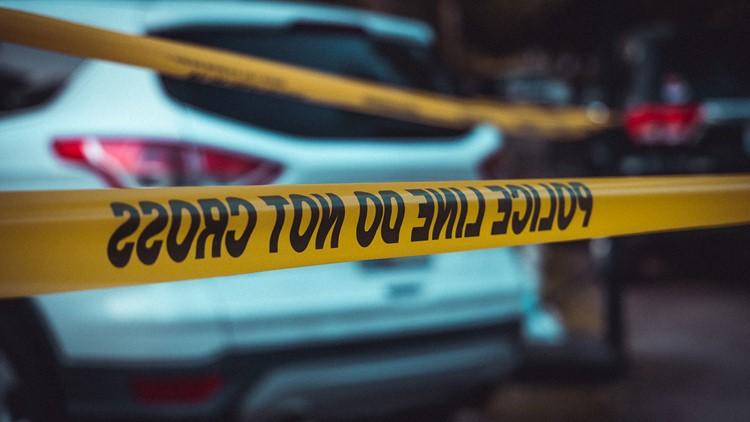 'Enough is enough.' | Groups against gun violence plan peace walk in Louisville