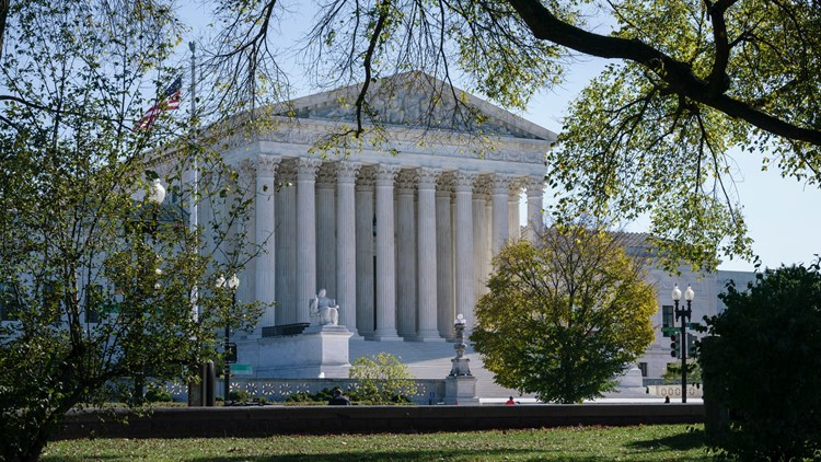 Gov. Beshear pleased with SCOTUS decision to uphold Obamacare