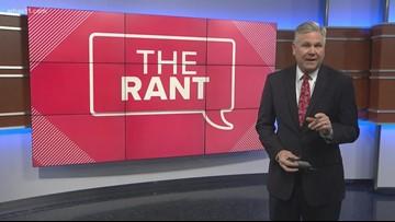 The Rant: 3.25.2019