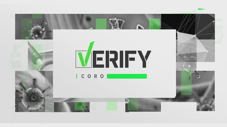 VERIFY: Explaining the new child tax credit expansion under the COVID relief bill