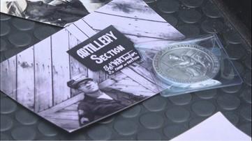 Bikers, strangers travel 1,000 miles to lay fellow veteran to rest in Kentucky