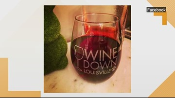 INTERVIEW: Wine Down Louisville