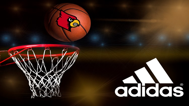 Louisville receives NCAA notice of allegations from Adidas scandal