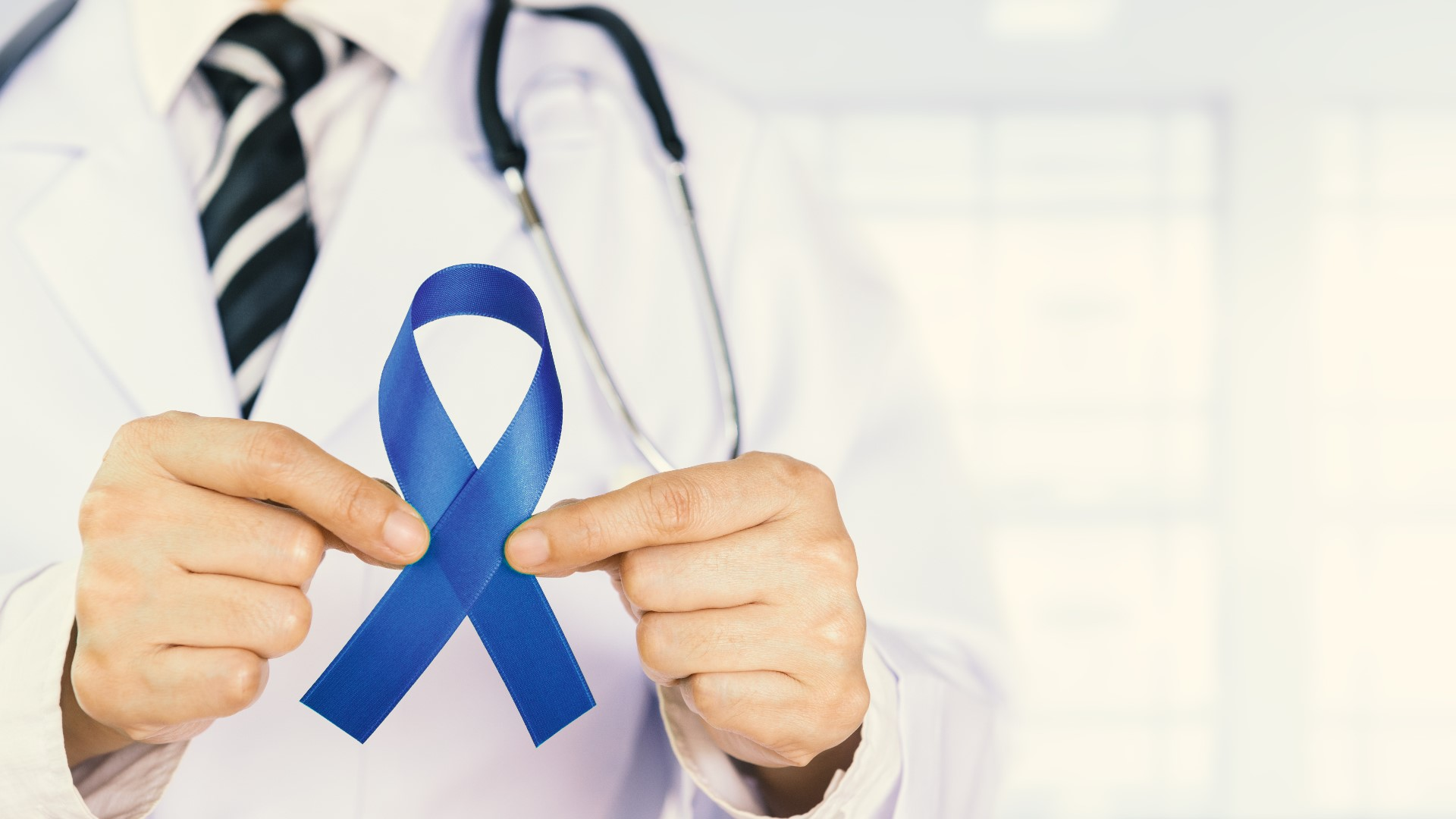 colorectal cancer who 2021)