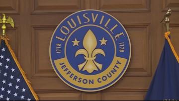 City passes ordinance asking police to not cite for marijuana possession