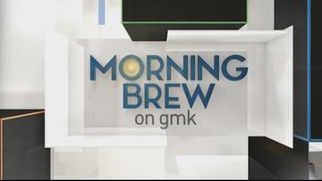 Morning Brew 7.3.17
