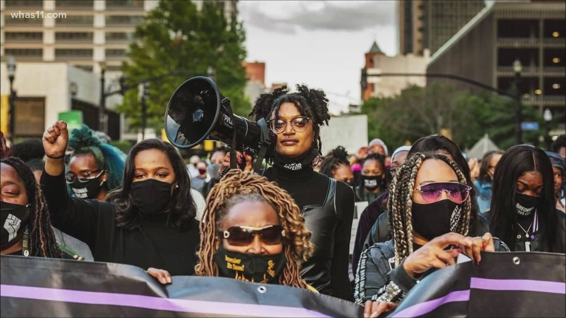 Moments that Matter | Faces of a movement