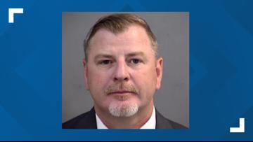 Clark County judge wants reinstatement after felonies dropped