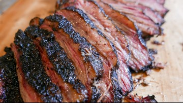 Louisville Blues, Brews & BBQ Festival add barbecue competition