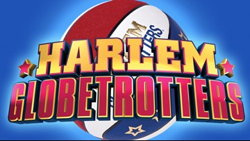 Harlem Globetrotters offer free tickets to furloughed federal employees