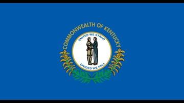 Three Republicans taking on Gov. Bevin in gubernatorial primary